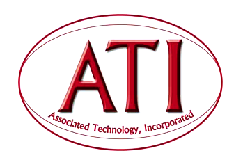 Associated Technology, Incorporated